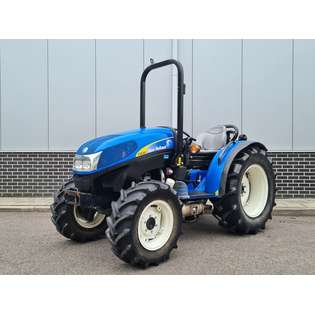 2012-new-holland-t3030-delta-cover-image