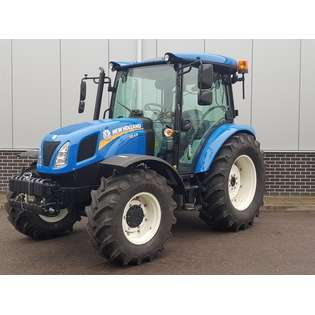 2021-new-holland-t4s-75-cab-4wd-stage-v-cover-image