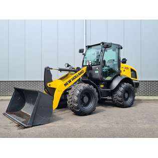 2021-new-holland-w70c-cover-image