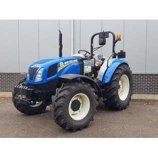 2021-new-holland-t4s-75-rops-cover-image