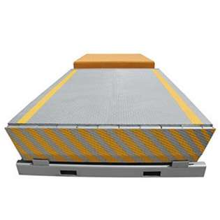 beeco-dock-levelers-cover-image
