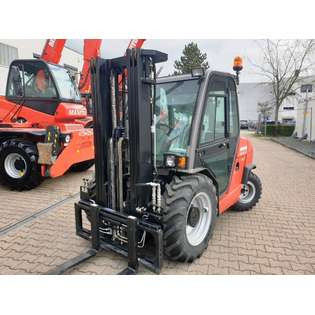 2019-manitou-mh25-4t-cover-image