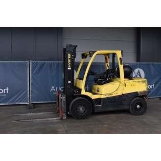 2013-hyster-h5-5ft-417018-cover-image