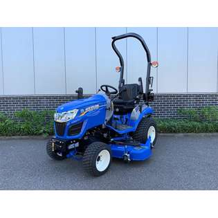 2020-new-holland-25-boomer-compact-cover-image