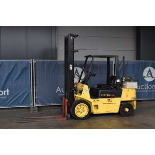 1992-hyster-h3-00xl-417513-cover-image