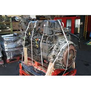 engines-daf-used-166976-cover-image