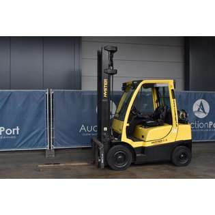 2006-hyster-h2-5ft-cover-image