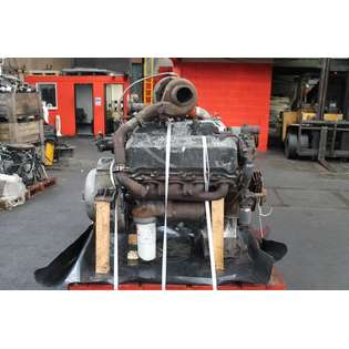engines-cummins-used-166900-cover-image