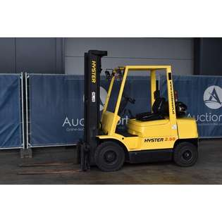 1999-hyster-h2-50xm-417527-cover-image