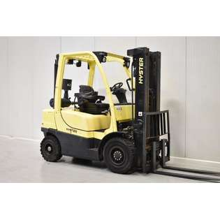 2014-hyster-h2-5ft-417134-cover-image