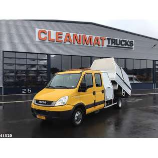 2010-iveco-daily-35c14-cover-image