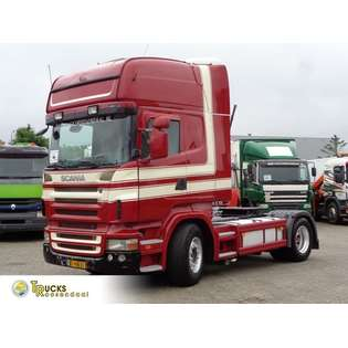 2007-scania-r420-417521-cover-image