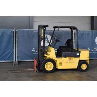 2010-hyster-h2-50xl-cover-image