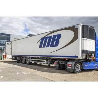 2008-chereau-others-167000-cover-image