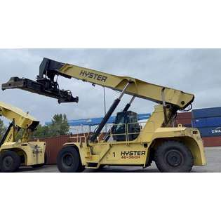 2011-hyster-rs4636ch-cover-image