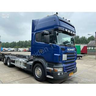 2011-scania-r480b-cover-image
