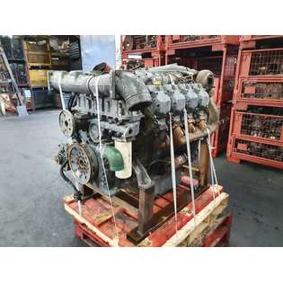 engines-deutz-used-166940-cover-image
