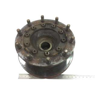 wheel-hub-scania-used-417455-cover-image