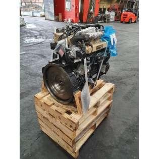 engines-kohler-new-cover-image