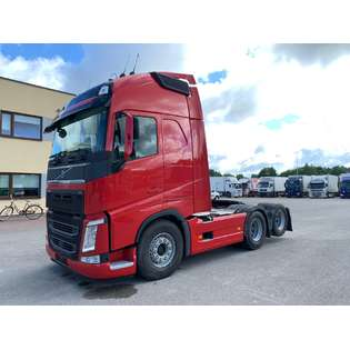 2017-volvo-fh540-167189-cover-image