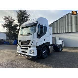 2016-iveco-stralis-at-460-418289-cover-image