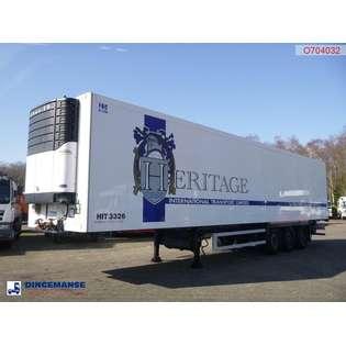 2006-schmitz-cargobull-sko-24-l-47637-cover-image