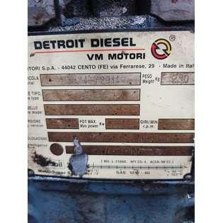 detroit-diesel-64b-4-cover-image