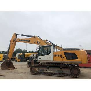 2013-liebherr-r946lc-cover-image