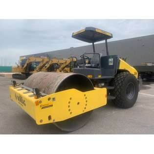 2021-bomag-bw312-418068-cover-image