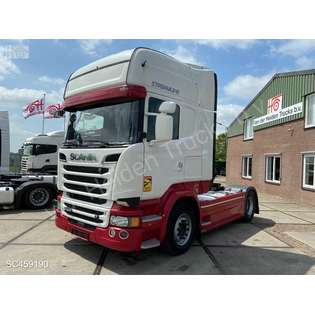 2017-scania-r520-418808-cover-image