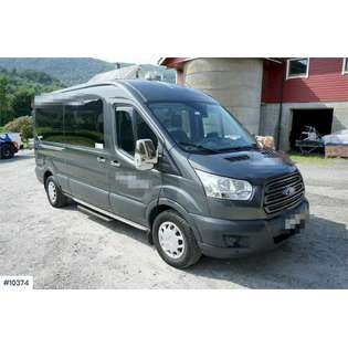 2018-ford-transit-131-cover-image