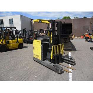 2005-hyster-r-2-0-418498-cover-image