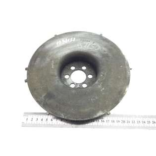 pulley-volvo-used-418734-cover-image