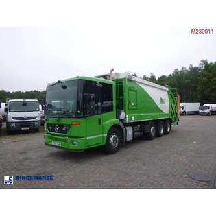 2012-mercedes-benz-econic-3233-cover-image