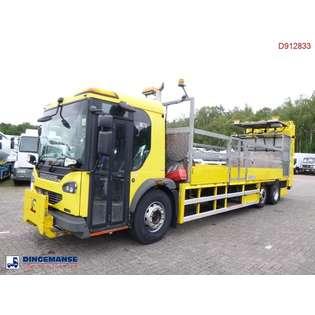 2008-dennis-f-p-w2629-rhd-traffic-service-truck-cover-image