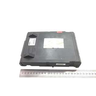 control-unit-wabco-used-419104-cover-image