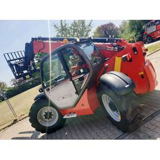 2016-manitou-mt932-50592-cover-image