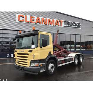 2009-scania-p380-419079-cover-image