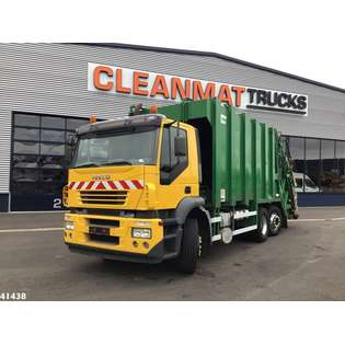 2006-iveco-stralis-ad260s30-26m-cover-image