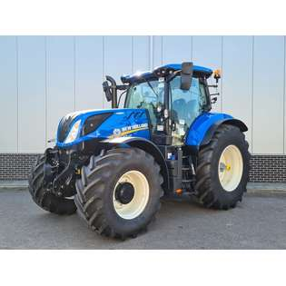 2021-new-holland-t7-225-ac-cover-image