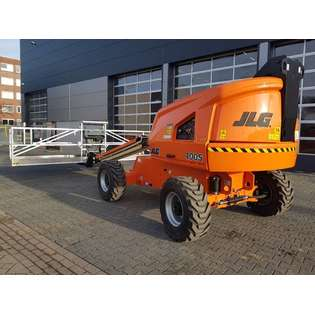 2017-jlg-400-s-419055-cover-image