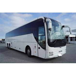 2014-man-lion-s-coach-50870-cover-image