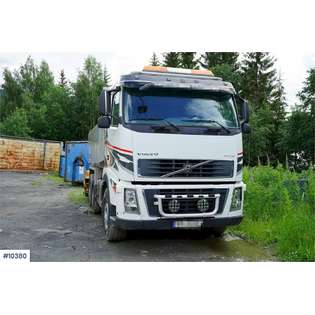2008-volvo-fh16-419174-cover-image