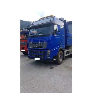 2010-volvo-fh16-550-cover-image