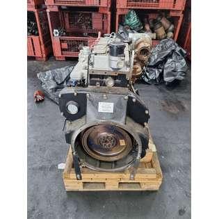 jcb-444-tc-55-418989-cover-image