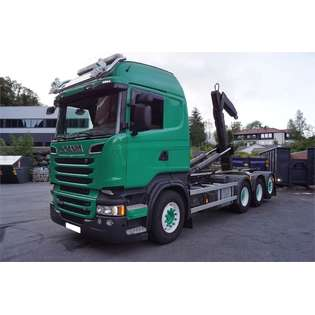 2014-scania-r560-50874-cover-image