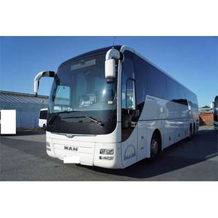 2014-man-lion-s-coach-50871-cover-image
