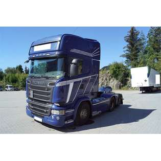 2014-scania-r580-50881-cover-image