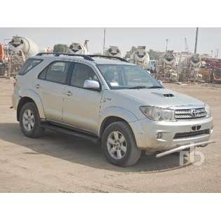 2011-toyota-fortuner-419255-cover-image
