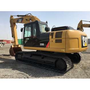 2018-caterpillar-320dl-cover-image